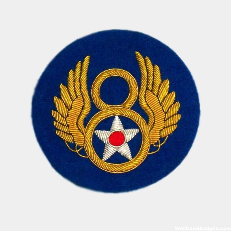 8th-army-air-force-aaf-bullion-on-felt-patch