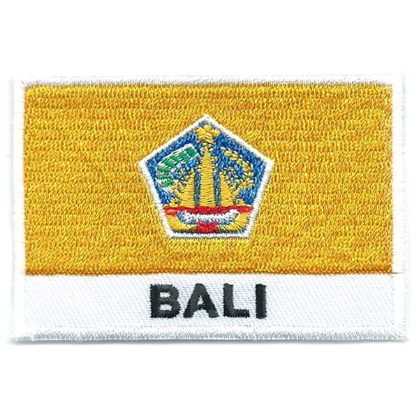 Bali-Embroidered-Patches