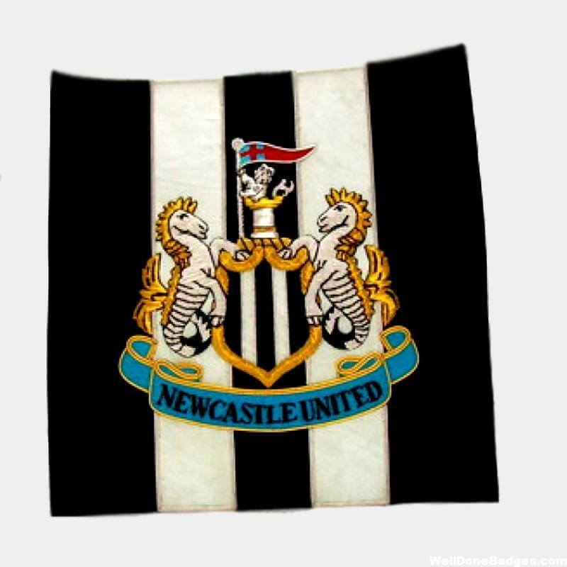 newcastle-united-club-crest-badge