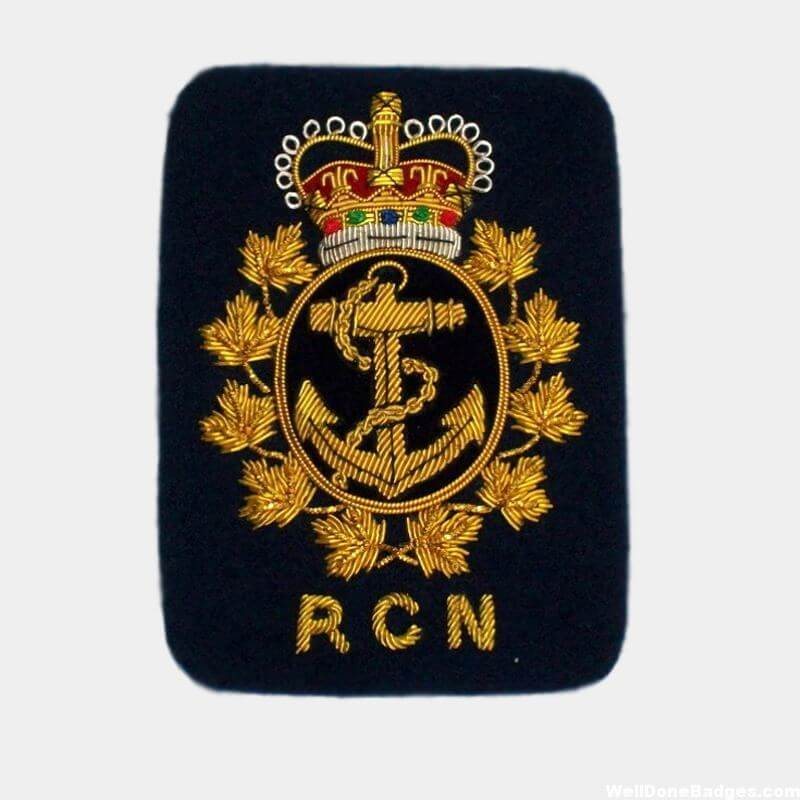 rcn-shoulder-rank-embroidered-bullion-wire-patches