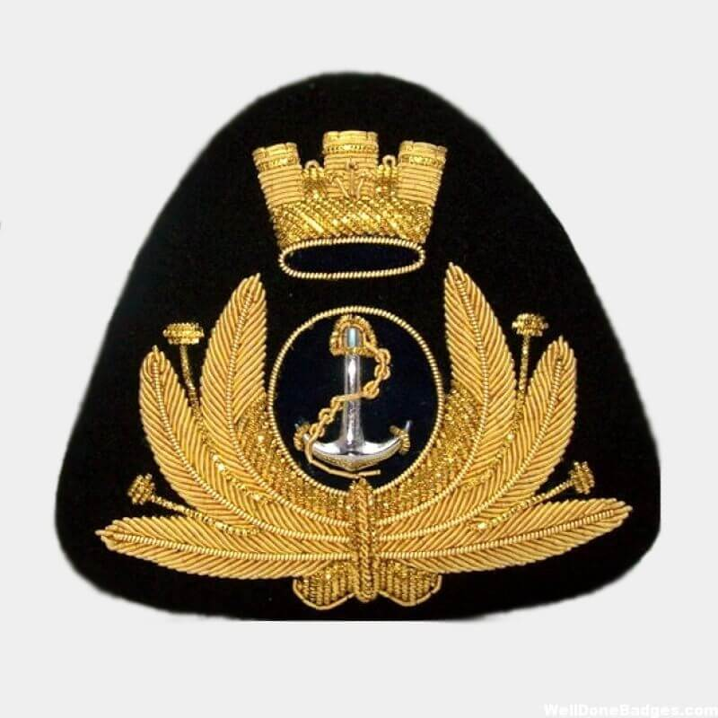 royal-navy-anchor-blazer-badge